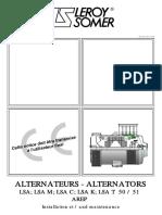 1421_en.pdf