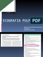 ecografia_pulmonar