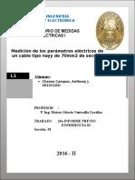 Informe Previo 2 Lab Medidas 1