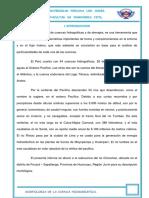 Informe Final Del Rio Chanchas