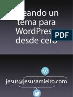 WordPress_desarrollo_de_temas_Marbella_20140530_r3.pdf
