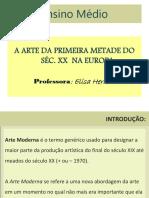 ensinomdio-1o-bimestre-aartedaprimeirametadedosculoxx-expressionismo-fauvismo-cubismo-abstracionismo-surrealismo-dadaismo-130418165835-phpapp02.pdf