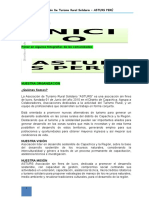 CONTENIDO PAGINA WEB ASTURS 01.docx