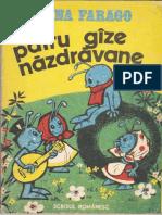 Patru gize nazdravane - Elena Farago (ilustratii de Olimp Varasteanu, 1987).pdf