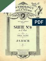 Bach_-_Suite_No_4_in_E_flat_for_Viola_solo__Paxton_.pdf