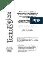 Dialnet-MicroestructuraYResistenciaAdhesivocohesivaDeRecub-5524419
