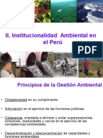 2.- Dra. Aldana -Ins. Ambiental