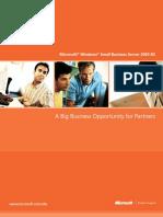 SBS2003.R2.MarketingMaterials.partner.brochure.lores