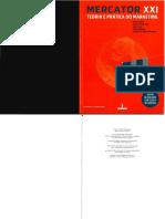 95494881-livro-mercator.pdf