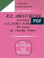 [Ariel_Dorfman]_El_absurdo_entre_cuatro_paredes_E(BookFi).pdf
