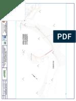 Topografia Puente Challana