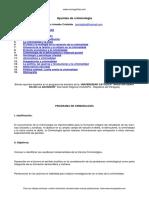 apuntes-de-criminologia-luis-arnaldo-cristaldo.pdf