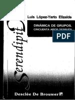 Lopez Yarto_1997_Dinamica de grupos 50 años despues (1).pdf