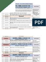 Died Nuenf - Xiv Mostra de Saberes 2016 - Comunicações Orais