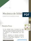 Fundamentos de Mecanica Solidos