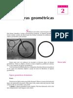 aula02, Figuras geométricas