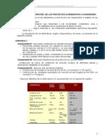 PERFIL DE VIA PRINCIPAL DE BARRIO DE DIOS.doc