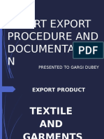 exportproduct-140623094030-phpapp02