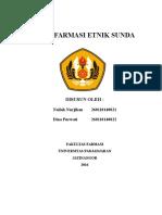 021 022 Etnofarmasi Sunda