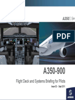 A350_Flight_Deck_System_Briefing_for_Pilots.pdf