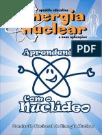 energia_aplic.pdf