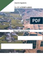 2°_Informe_Base_del_Cuaternario