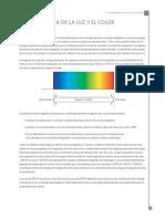 KODAK Guia de Referencia Iluminación y Cámara I.pdf