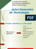 Principios Generales de Toxicología 2016 JCRS.pptx