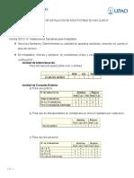 315828554-Formato-de-Instalaciones-Cabanillas.docx