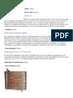 Tipos de evaporadores.pdf