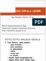 Radiologi-Kepala-dan-Leher.pdf