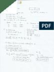 practico4_transmisiones
