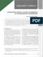 2. Inhabilitación política y función investigadora en la jurisprud.pdf