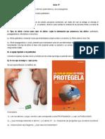 Afiches publicitarios 5°.doc