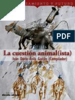 La-cuestión-animalista-Bogotá-2016.pdf