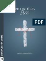 CHRISTMAS 2016 - Discipleship Guide ELKO