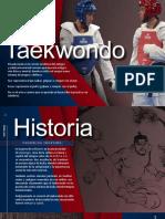 taekwondo-110531181334-phpapp02.pdf