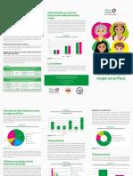 Estadísticas_Infografía