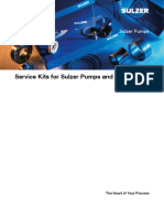 ServiceKitsForSPAndAgitators_E10046.pdf