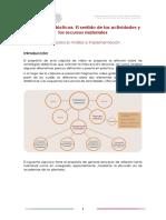 Guia Capsula Estrategias didacticas.pdf