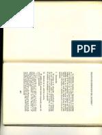 Ensayo Definición de Racismo - Albert Memmin - El Hombre Dominado