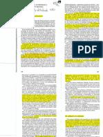 Aulagnier - Las entrevistas preliminares y los movimientos de apertura..pdf