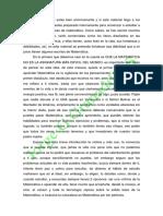 Ejercicios Del Obj1 MatIII 733