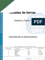 5 - Coladas de Tierra.pdf