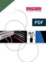 MogamiCatalog.pdf