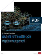 Irrigation_DEF_Sept09 (NXPowerLite).pdf