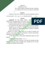 Ejercicios Del Obj3 MatIII 733
