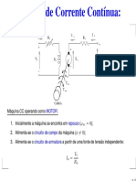 motorccTeoria (1).pdf