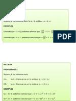 PPT 2 RADICAISPOTENCIASEXPRACIONAL.pptx
