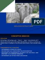 Clase4 - Conceptos Basicos (5)